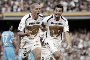 Pumas vs Puebla: Antecedentes