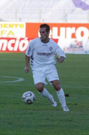 Liga Adelante, présentation des équipes: Real Jaén CF (1/22)