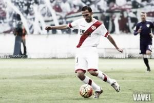 """Nacho Martínez: """"Vamos al Calderón con mucha ilusión"""""""