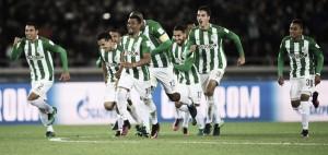 Atlético Nacional fue el mejor club del mundo en 2016 según la IFFHS