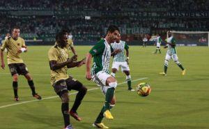 Itagüí vs. Nacional, Liga Postobón en vivo online