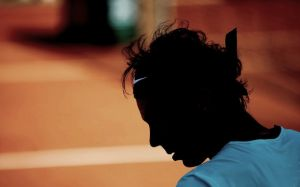 Rolang Garros, il tabellone maschile: Nadal sulla strada di Djokovic, Federer re della parte bassa