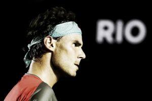 Actualización ránking ATP 23 de febrero 2015