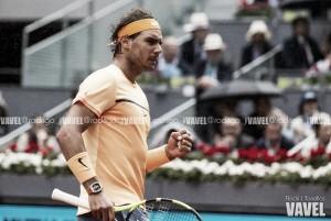 Previa Rafael Nadal - Novak Djokovic: nuevo capítulo de una rivalidad histórica