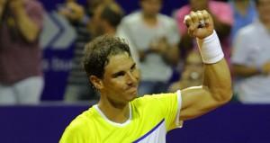 ATP Buenos Aires: Rafael Nadal, David Ferrer Win Openers