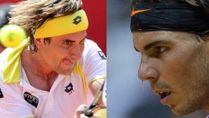 A Look And Prediction Into The Monte Carlo Quarterfinal Between Nadal and Ferrer