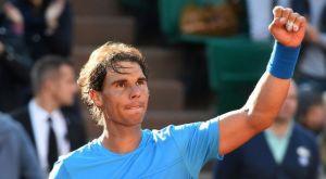 ATP Finals: Nadal, verso il tramonto o una nuova alba?