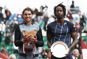 Australian Open fourth round preview: Rafael Nadal vs Gael Monfils