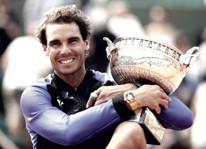French Open: Men's singles preview and predictions