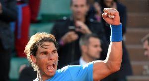 ATP Stoccarda, Nadal in finale con Troicki