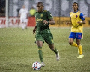 Portland Timbers vs. Colorado Rapids: The good, the bad, the ugly