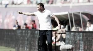 Bundesliga - Colpo Lipsia, Nagelsmann sarà il nuovo allenatore dal 2019