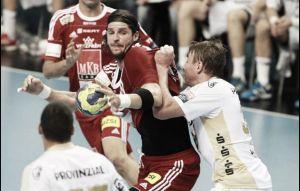 MKB-MVM Veszprém vs THW Kiel: viejos conocidos por un puesto en la final