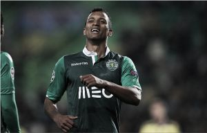 """Nani: """"I know Manchester United want me to stay"""""""