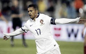 Despedida triunfal de la 'Seleção' ante Serbia