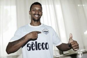 Medrán marca y Nani debuta en el Calcio