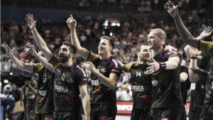 El Nantes camina hacia su primera final de Champions