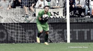 Udinese - Altra pretendente per Karnezis, intanto si punta con forza Falcinelli
