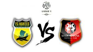 FC Nantes vs Stade Rennais: Breton Derby Preview