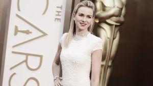 Naomi Watts ficha por la saga 'Divergente'