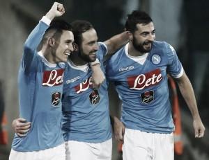 Previa de la 20ª jornada de la Serie A: arranca una segunda vuelta apasionante