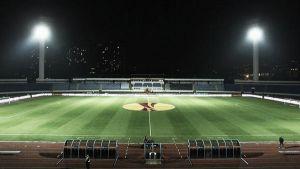 Slovan Bratislava - Nápoles: el favorito del grupo visita el Stadion Pasienky