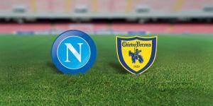 Live Napoli vs Chievo Verona, in Diretta la 2^giornata delle Serie A