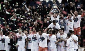 Il Napoli ritrova l'amata Coppa Italia, arriva l'Udinese