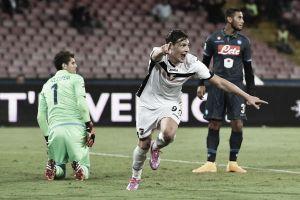 Palermo - Napoli: il derby del Sud