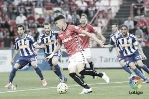 Guía VAVEL Gimnàstic de Tarragona 2017/18: palmarés del equipo en Segunda División