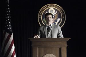 Narcos | Terceira temporada estreia na Netflix