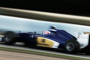 F1, Test Jerez Day 3: Resoconto