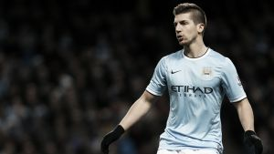 Out of Favour Matija Nastasic in talks with Schalke, reveals Tönnies