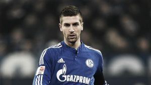 Nastasic: Manchester City can still beat Chelsea to PL title