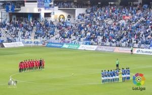 Gimnàstic de Tarragona - Real Oviedo: ahora o nunca a por el ascenso