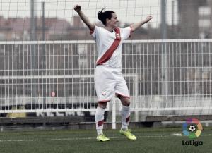 Más de 100 goles después de 18 años aproximadamente en el club madrileño