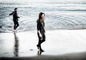 Natalie Portman regresa de la mano de Terrence Malick