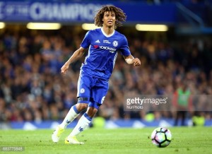 Nathan Ake departure highlights Chelsea's failure with youth products