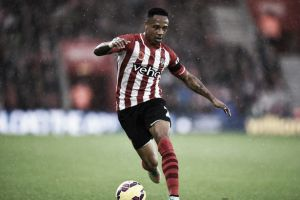 Report - Manchester United drop interest in Nathaniel Clyne