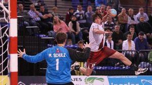 El Naturhouse huele a EHF Champions otro año más