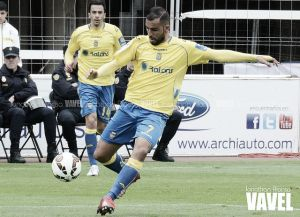Sporting - Las Palmas: duelo de aspirantes en El Molinón
