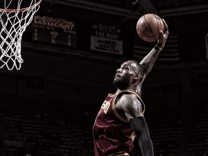 Cleveland se hace con la División Central, Suns y Pistons, fuera de playoffs