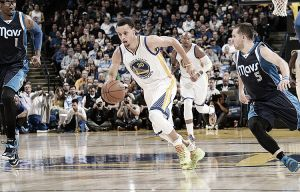 Resumen NBA: los líderes no fallan