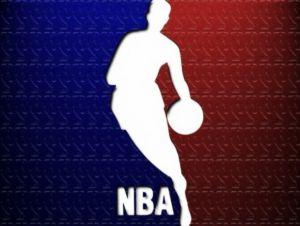 NBA, diramato il calendario: è subito Rose contro James