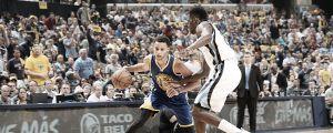 """Curry: """"Tenemos que ser capaces de responder"""""""