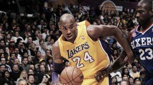Kobe Bryant niega que vaya a retirarse en 2016