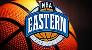 NBA, Cleveland regina ad Est. Dietro tanto equilibrio