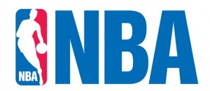 Calendario NBA 2017/18 - Tra rematch, grandi ritorni e molto altro