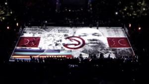 El 3x3 de la 13ª semana en la NBA:lo mejor y lo peor