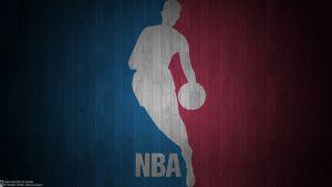 NBA Stats: I migliori marcatori